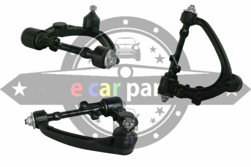 TOYOTA HIACE TRZ//KDH 3//2005-ON FRONT UPPER CONTROL ARM RIGHT HAND SIDE