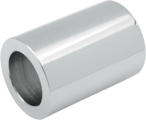 """COLONY MACHINE SPACER 25MM 1.48/""""X2.09/"""" 40947-08"""