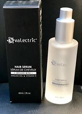Evalectric Argan Oil & Vitamin E Hair Serum