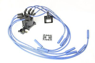 Catalytic Converter-Direct Fit Right 50525 fits 10-11 Chevrolet Camaro 3.6L-V6
