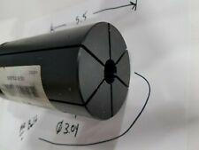 Ats Systems Machinable Soft Expanding Mandrel 30 X 55 Sm35500 B100