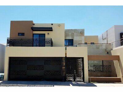 Casa en Venta Equipada con Alberca Excelente Los Santos Residencial