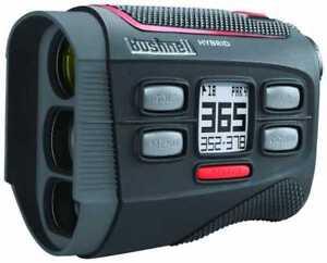 Entfernungsmesser Jagd Bushnell : Bushnell hybrid laser und gps entfernungsmesser neuheit ebay