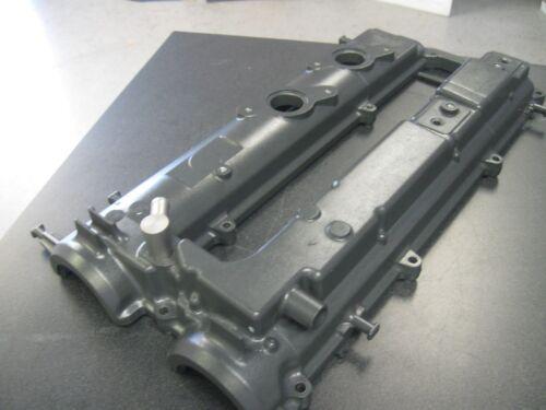 Motoren & Motorenteile Yamaha Außenborder F150TXRC Zylinderabdeckung 63P-11191-00-1S