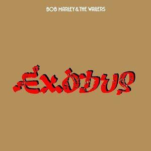 Bob-Marley-Exodus-New-Vinyl-LP