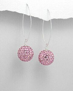Enchanting-crystal-earrings-Womens-jewellery