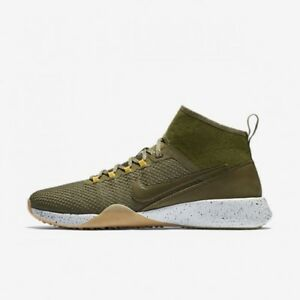 200 Olive 5 Nikelab 5 Strong Womens 36 Air 3 922882 Medium Size 2 Zoom Eur 7Hxnx06