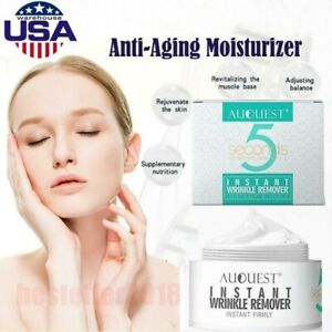 AuQuest-Instant-Wrinkle-Remover-Face-Cream-Skin-Tightening-Hydrating-Anti-aging