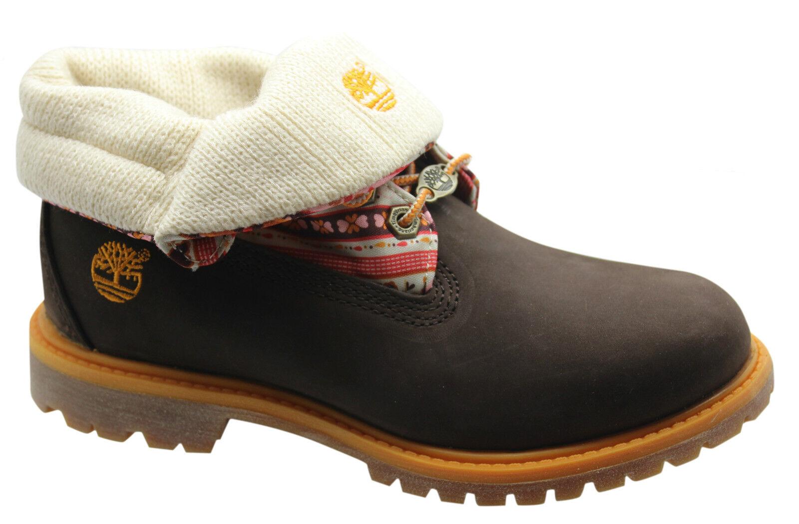 86641 Stivale Stivaletto ceniza Yasmin (sin Caja) Scarpa Stivale 86641 mujer Botas Zapatos De Mujer 8d57ee