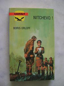 Boris-Orloff-Nitchevo-Gerfaut