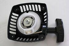 Metal Claw Pull Starter fit CY ZENOAH Engines for HPI ROVAN KM Losi Baja 5b 5t