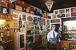Shore Bid Auction And Antiques