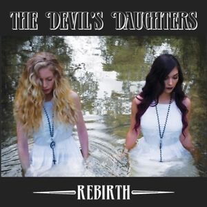 THE-DEVIL-S-DAUGHTERS-REBIRTH-CD-Only-300-Made
