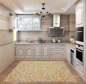 3d Terrazzo Plancher 498 Décor Mural Murale De Mur De Cuisine Aj Wallpaper Fr Chaud Et Coupe-Vent