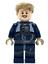 miniatura 2 - LEGO antoc Merrick 75213 Calendario dell'Avvento 2018 Rogue uno Star Wars minifigura
