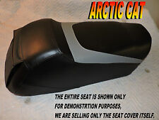 Arctic Cat Crossfire 2006-08 New seat cover Cross Fire 600 700 800 Sno Pro 896d