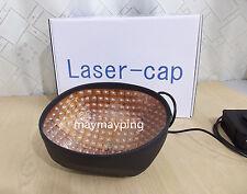 $500 Portable 272 Laser Hair Cap For Hair Loss .Hair Regrowth. Promotion Days