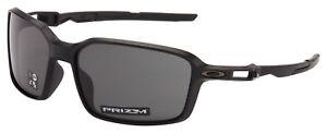 6b428c92ec8 Image is loading Oakley-Siphon-Sunglasses-OO9429-0164-Matte-Black-Frame-