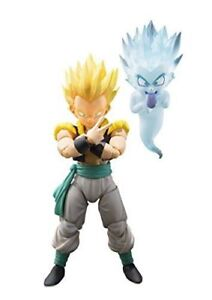figurine dragon ball z articulee ebay