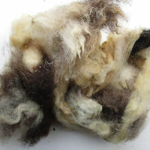 Jacobs-Raw-Unwashed-Wool-200g