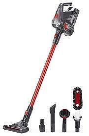 Cordless Vacuum Handheld 22V Premium Ultralife Stick Vacuum & Accessories Kit