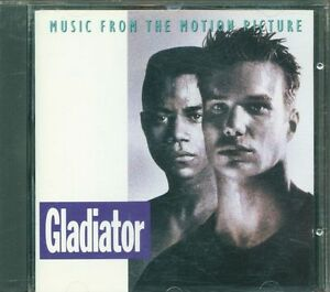 Gladiator-Ost-Warrant-Clivilles-amp-Cole-3Rd-Bass-Cheap-Trick-Cd-Perfetto