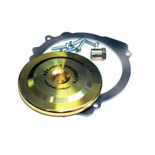 10 oz Steahly Flywheel Weight cr85r cr 85 85r heavy weighted 2003-2004 CR85