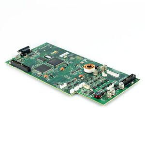 Zebra-28322-004-4-Mo-logic-board-for-S4M-Serial-Usb