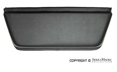 Passenger/'s Side Deposit Box w//Vinyl Cover 914.555.138.10 Porsche 914 70-76