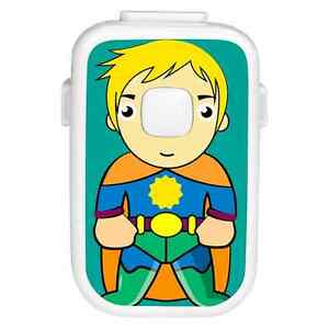 Smart-Bedwetting-Alarm-Full-Featured-Bedwetting-Alarm-at-an-Affordable-Price