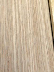 """Red Oak wood veneer edgebanding 5.5"""" x 120'' with preglued adhesive (5-1/2"""")"""