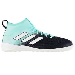 online retailer fd053 11eff ADIDAS ASSO TANGO 17.3 in Scarpe da calcio Uomo UK 10 US 10.5 EU 44.2