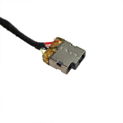 LOT DC POWER JACK CABLE FOR HP Pavilion P//N 732067-001 730932-SD1 CBL00385-0030