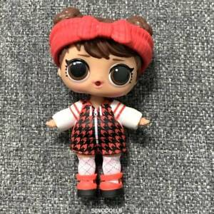 LOL-Surprise-Doll-Series-Babe-in-the-Woods-Eye-Spy-Series-4-kid-Toy-Xmas-Gift