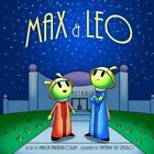 Max and Leo by Marcia L Collum (Paperback / softback, 2013)