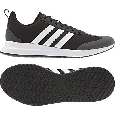 Adidas Women Running Shoes Sports