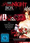Prom Night Box (2013)