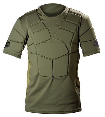 Empire Battle Tested THT Chest Protector