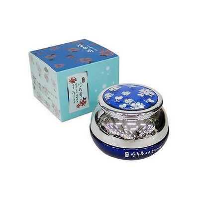 [SANSOOYU] Yoon Gyeol Water Cream - 50ml USPS