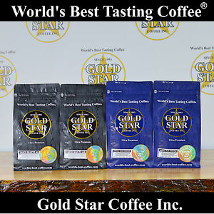 Jamaica-Blue-Mountain-amp-Yauco-Selecto-Coffee-4-lb-The-Best-Tasting-Coffees