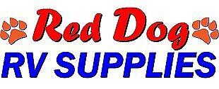 Red Dog RV Supplies