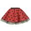 Ladies-Adult-LADYBUG-LADYBIRD-Hen-Party-Costume-TUTU-SKIRT-Accessories-UK thumbnail 5