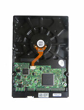 "ExcelStor Callisto 40GB IDE P-ATA HDD 3.5"" Hard Drive 7200rpm 2MB Cache J840 #10"