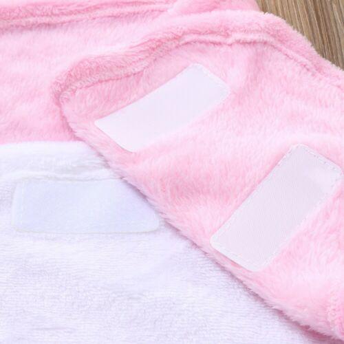 0-24M Newborn Baby Boy Girl Flannel Swaddle Blanket Wrap Sleeping Bag Wrap Sack