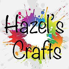 Hazel's Crafts
