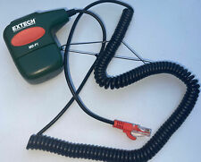 Extech Mo P1 Moisture Remote Pin Probe For Extech Moisture Meters Mo265mo270 D4