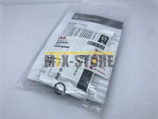 NEW NO BOX NORGREN K71EA00KVLKVL K71EA00KVLKVL