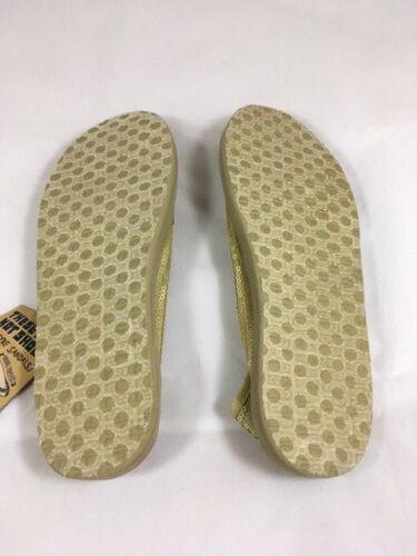 NWT Sanuk Sidewalk Surfers//Sandals Size 5
