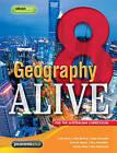 Geography Alive 8 for the Australian Curriculum & eBookPLUS by Terry McMeekin, Rebecca Nicholas, Cleo Westhorpe, Kathryn Gibson, Cathy Bedson, Alex Rossimel, Denise Miles, Niranjan Casinader, Anne Dempster, Judy Mraz (Paperback, 2013)