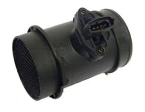 Debimetre de Masse d/'air MG ZS 100 2.0 TD